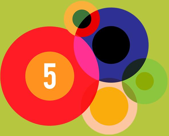 fivemin1