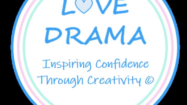 Drama Workshop Assistant for 2021