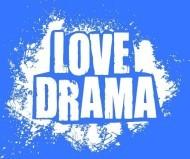 love-drama-logo