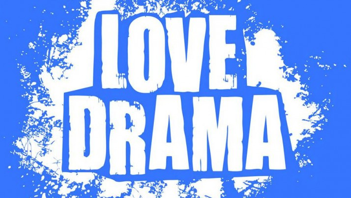 Love Drama Seeks 'THE ONE' for Drama Worker Role