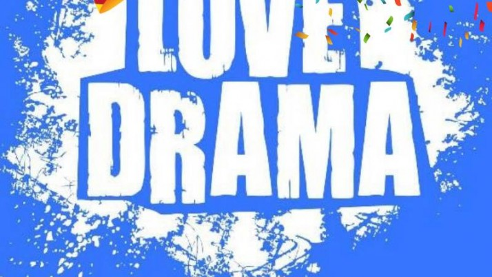 Love Drama's 10th Birthday Party!